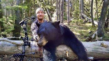 Garn Blackburn-2015 Black Bear20170512015812