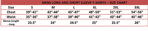 MENS-LONG-AND-SHORT-SLEEVE-T-SIZING-CHART.png