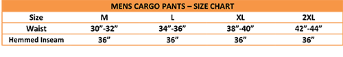 PANTS-Sizing-Chart.png